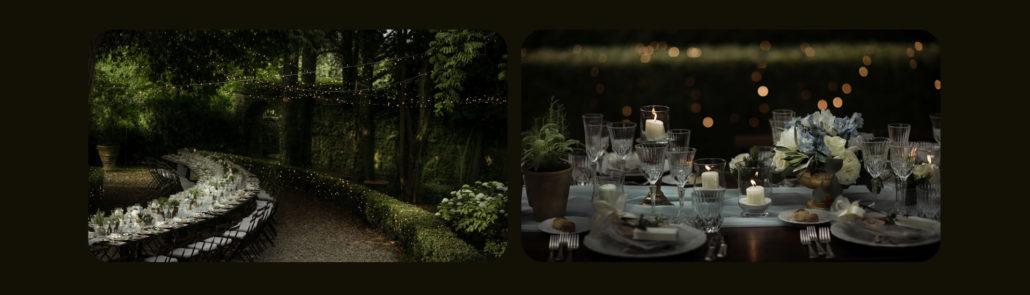 borgo-stomennano-david-bastianoni-photographer-00038 - 38 :: Wedding at Borgo Stomennano // WPPI 2018 // Our love is here to stay :: Luxury wedding photography - 37 :: borgo-stomennano-david-bastianoni-photographer-00038 - 38