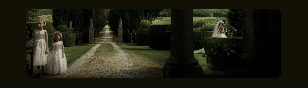 borgo-stomennano-david-bastianoni-photographer-00039 - 39 :: Wedding at Borgo Stomennano // WPPI 2018 // Our love is here to stay :: Luxury wedding photography - 38 :: borgo-stomennano-david-bastianoni-photographer-00039 - 39