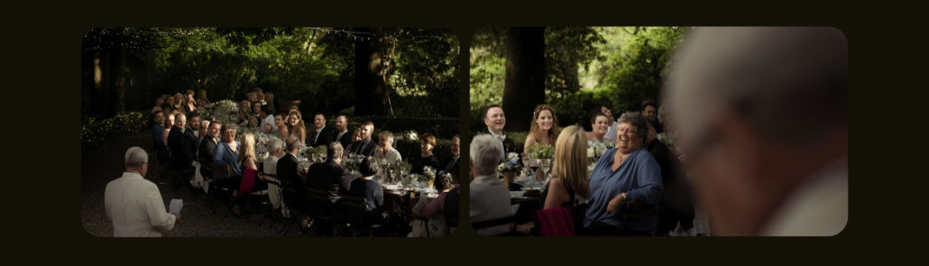 borgo-stomennano-david-bastianoni-photographer-00040 - 40 :: Wedding at Borgo Stomennano // WPPI 2018 // Our love is here to stay :: Luxury wedding photography - 39 :: borgo-stomennano-david-bastianoni-photographer-00040 - 40