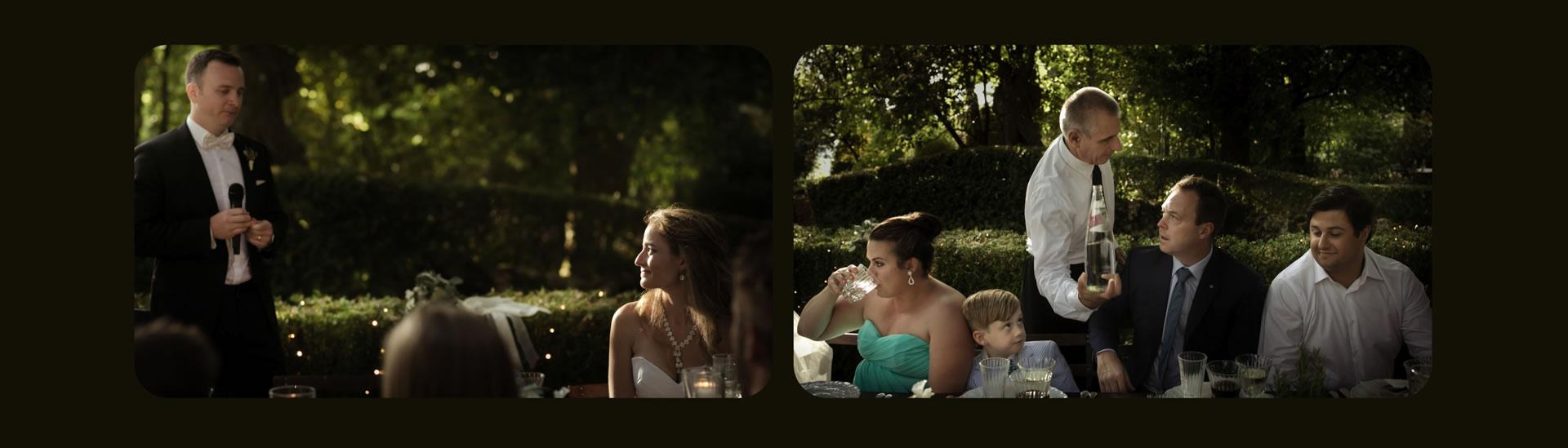borgo-stomennano-david-bastianoni-photographer-00042 - 42 :: Wedding at Borgo Stomennano // WPPI 2018 // Our love is here to stay :: Luxury wedding photography - 41 :: borgo-stomennano-david-bastianoni-photographer-00042 - 42