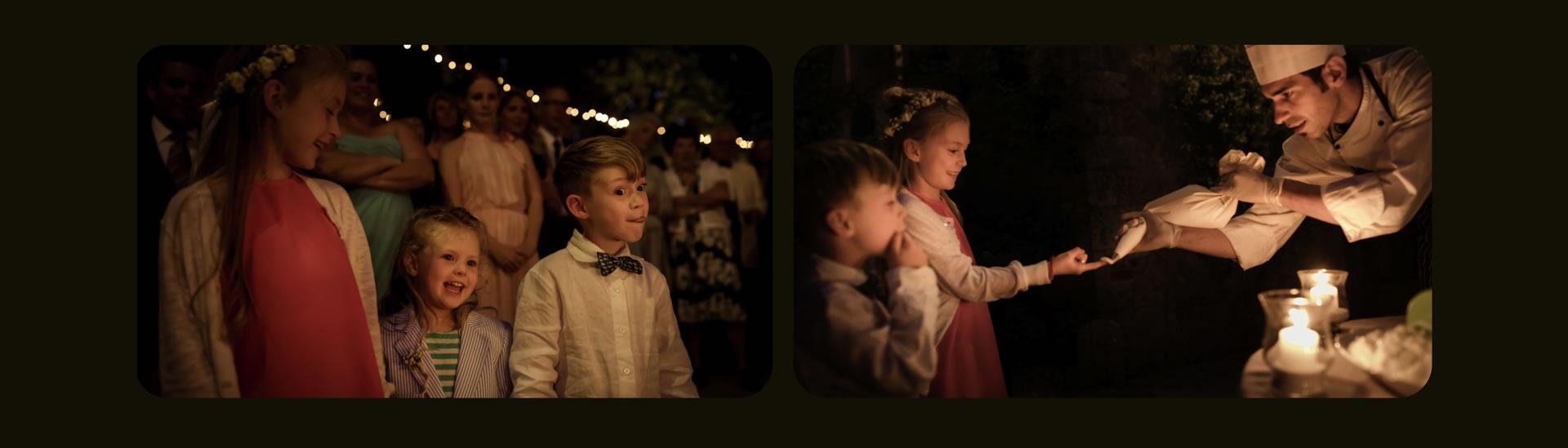 borgo-stomennano-david-bastianoni-photographer-00044 - 44 :: Wedding at Borgo Stomennano // WPPI 2018 // Our love is here to stay :: Luxury wedding photography - 43 :: borgo-stomennano-david-bastianoni-photographer-00044 - 44