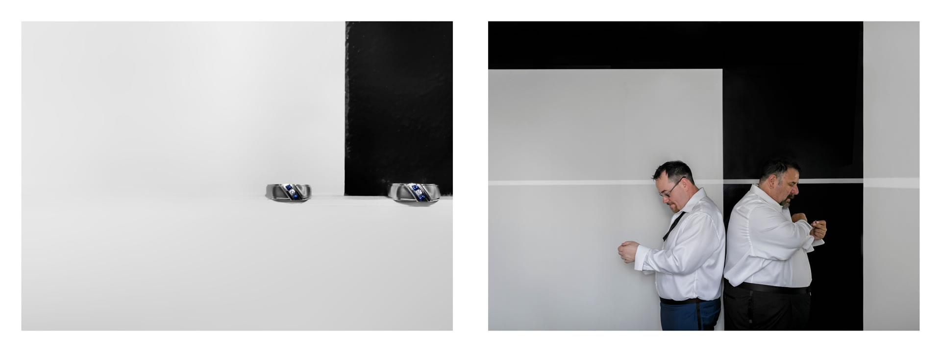 same-sex-love-in-portofino-david-bastianoni-photographer-00007 - 7 :: Wedding in Portofino // WPPI 2018 // The man that I love :: Luxury wedding photography - 6 :: same-sex-love-in-portofino-david-bastianoni-photographer-00007 - 7