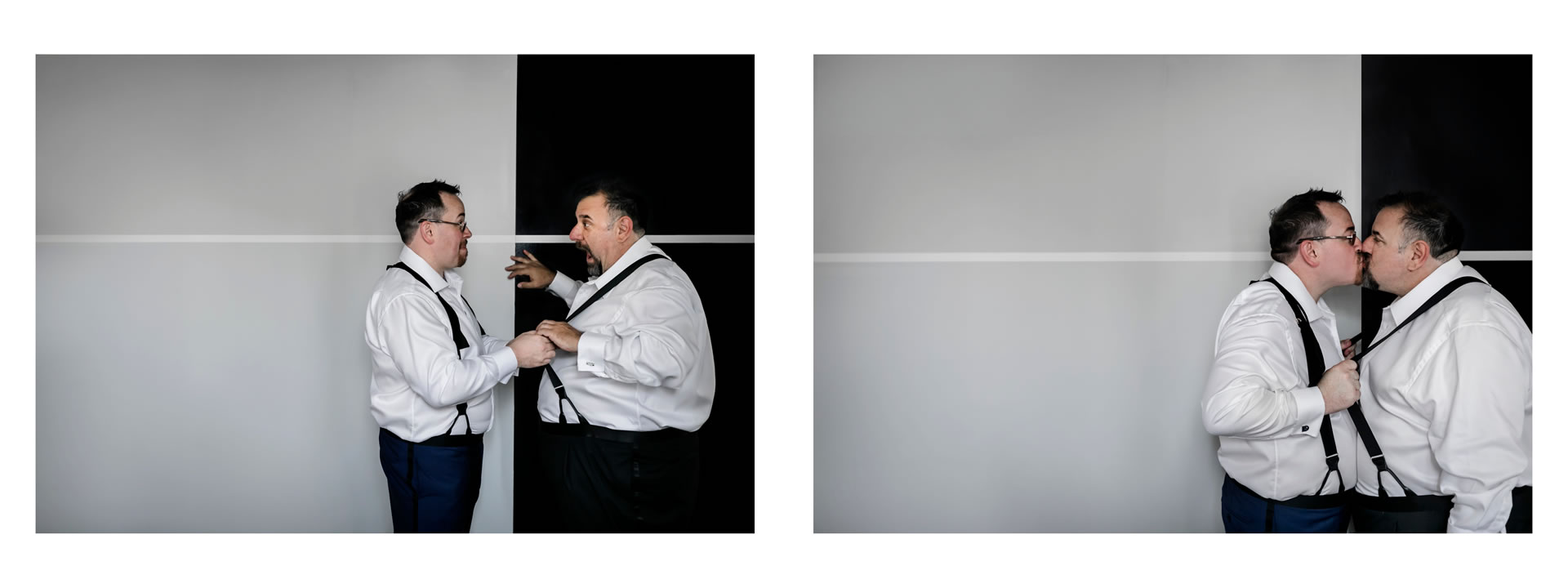 same-sex-love-in-portofino-david-bastianoni-photographer-00008 - 8 :: Wedding in Portofino // WPPI 2018 // The man that I love :: Luxury wedding photography - 7 :: same-sex-love-in-portofino-david-bastianoni-photographer-00008 - 8