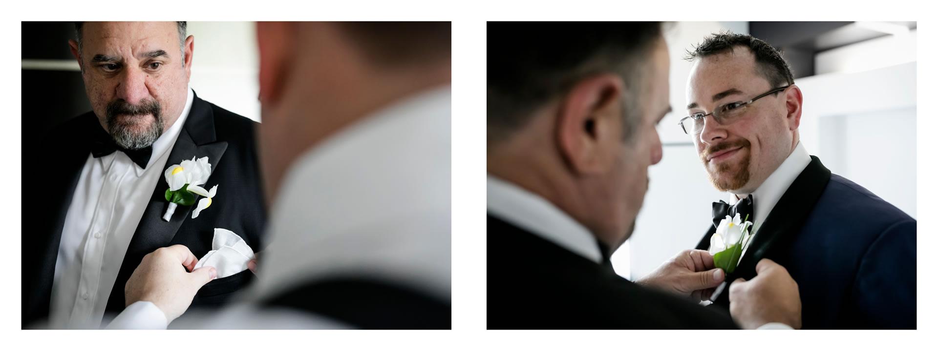 same-sex-love-in-portofino-david-bastianoni-photographer-00009 - 9 :: Wedding in Portofino // WPPI 2018 // The man that I love :: Luxury wedding photography - 8 :: same-sex-love-in-portofino-david-bastianoni-photographer-00009 - 9