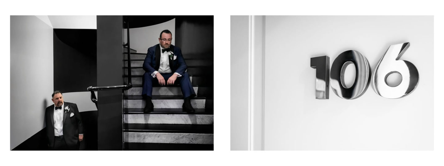 same-sex-love-in-portofino-david-bastianoni-photographer-00010 :: Wedding in Portofino // WPPI 2018 // The man that I love :: Luxury wedding photography - 9 :: same-sex-love-in-portofino-david-bastianoni-photographer-00010