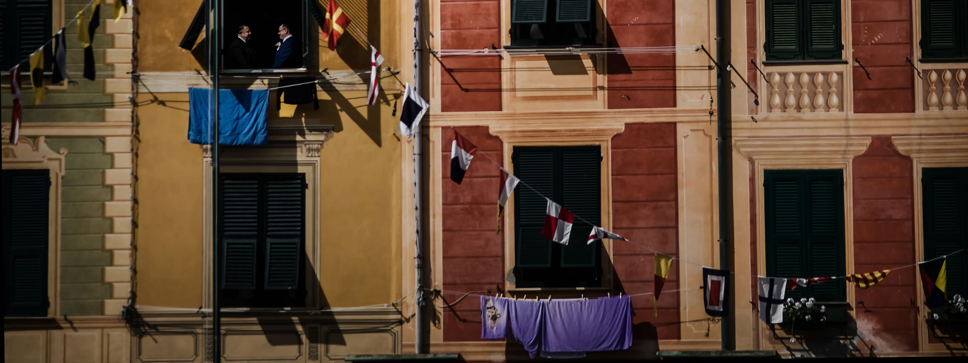 same-sex-love-in-portofino-david-bastianoni-photographer-00011 - 11 :: Wedding in Portofino // WPPI 2018 // The man that I love :: Luxury wedding photography - 10 :: same-sex-love-in-portofino-david-bastianoni-photographer-00011 - 11