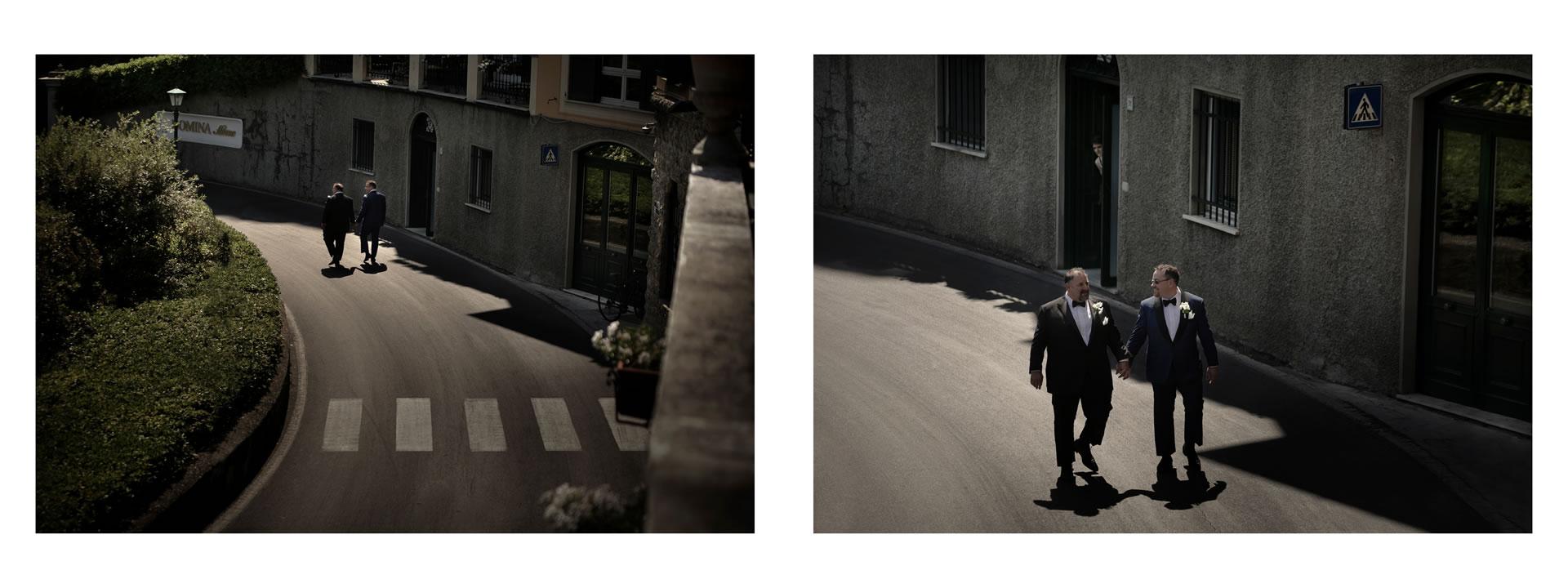 same-sex-love-in-portofino-david-bastianoni-photographer-00012 - 12 :: Wedding in Portofino // WPPI 2018 // The man that I love :: Luxury wedding photography - 11 :: same-sex-love-in-portofino-david-bastianoni-photographer-00012 - 12