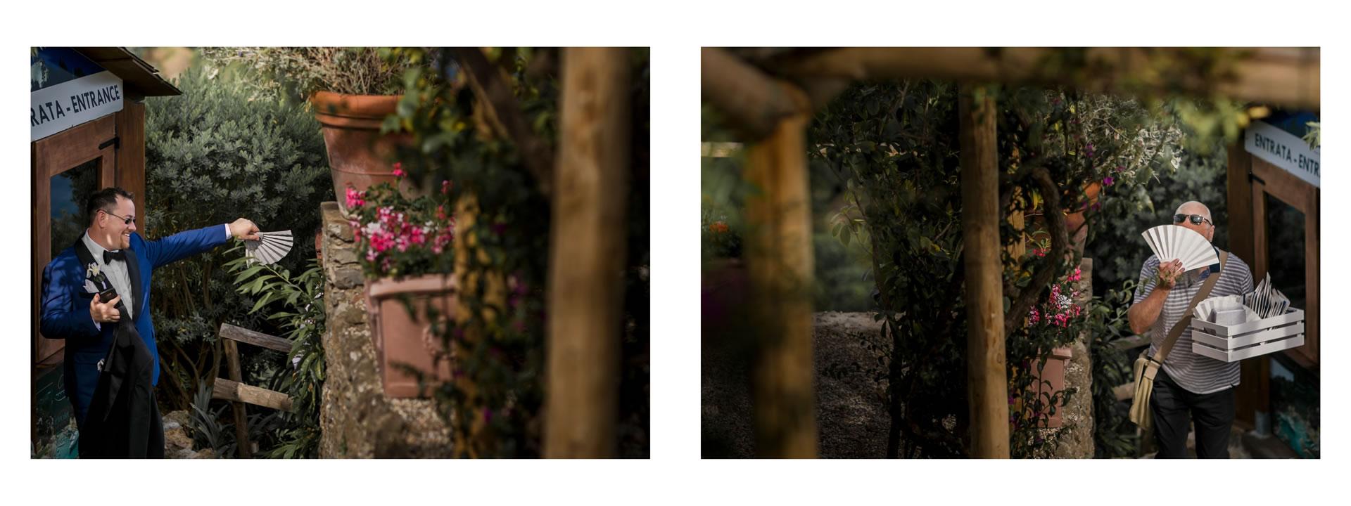 same-sex-love-in-portofino-david-bastianoni-photographer-00015 - 15 :: Wedding in Portofino // WPPI 2018 // The man that I love :: Luxury wedding photography - 14 :: same-sex-love-in-portofino-david-bastianoni-photographer-00015 - 15
