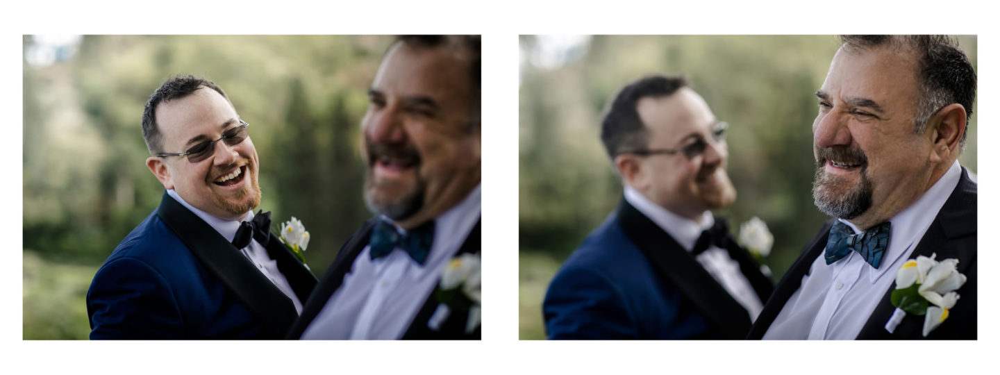 same-sex-love-in-portofino-david-bastianoni-photographer-00016 :: Wedding in Portofino // WPPI 2018 // The man that I love :: Luxury wedding photography - 15 :: same-sex-love-in-portofino-david-bastianoni-photographer-00016