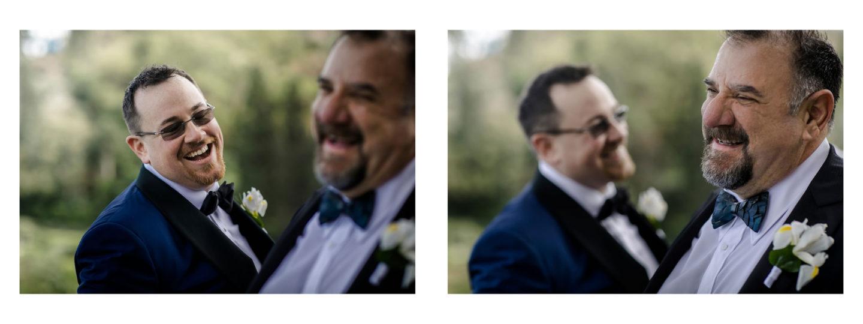 The man that I love_ Wedding in Portofino // WPPI 2018 :: Photo - 15