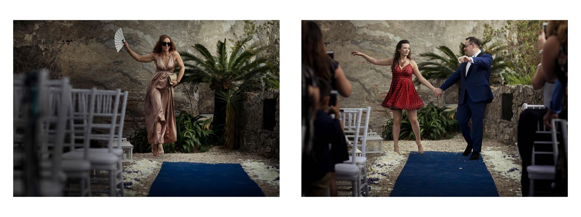 same-sex-love-in-portofino-david-bastianoni-photographer-00017 - 17 :: Wedding in Portofino // WPPI 2018 // The man that I love :: Luxury wedding photography - 16 :: same-sex-love-in-portofino-david-bastianoni-photographer-00017 - 17
