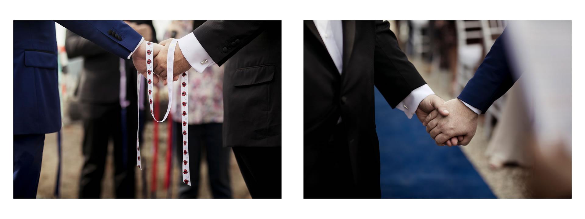 same-sex-love-in-portofino-david-bastianoni-photographer-00018 - 18 :: Wedding in Portofino // WPPI 2018 // The man that I love :: Luxury wedding photography - 17 :: same-sex-love-in-portofino-david-bastianoni-photographer-00018 - 18