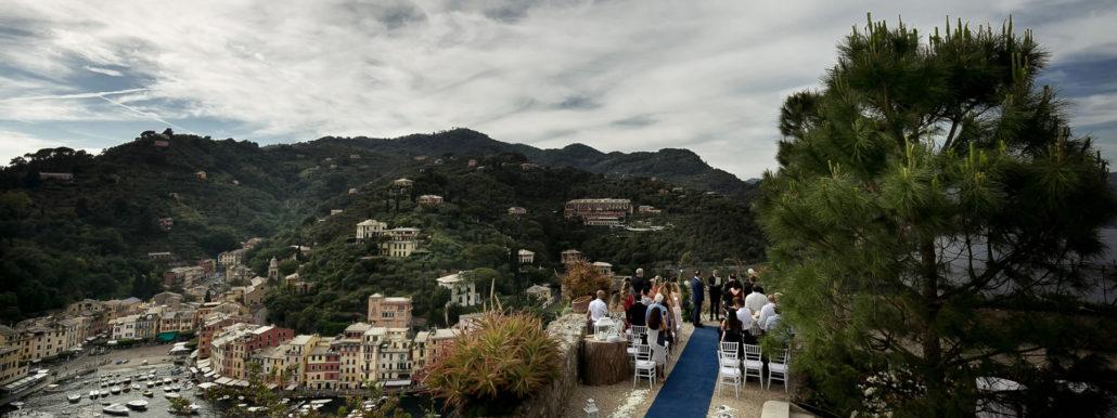 Wedding in Portofino // WPPI 2018 // The man that I love :: 21