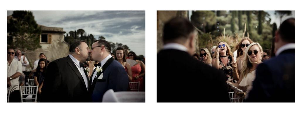 Wedding in Portofino // WPPI 2018 // The man that I love :: 22