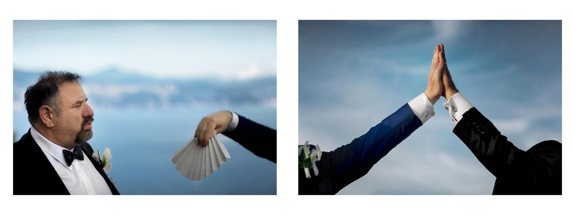 same-sex-love-in-portofino-david-bastianoni-photographer-00023 - 23 :: Wedding in Portofino // WPPI 2018 // The man that I love :: Luxury wedding photography - 22 :: same-sex-love-in-portofino-david-bastianoni-photographer-00023 - 23