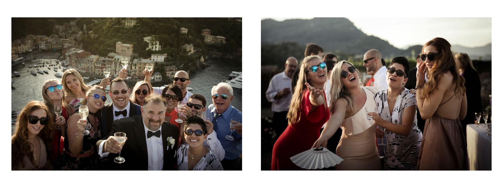 same-sex-love-in-portofino-david-bastianoni-photographer-00026 - 26 :: Wedding in Portofino // WPPI 2018 // The man that I love :: Luxury wedding photography - 25 :: same-sex-love-in-portofino-david-bastianoni-photographer-00026 - 26