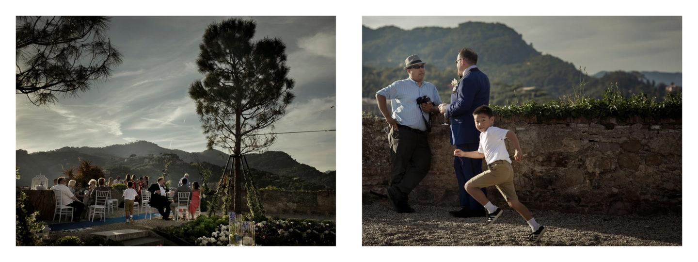 The man that I love_ Wedding in Portofino // WPPI 2018 :: Photo - 26