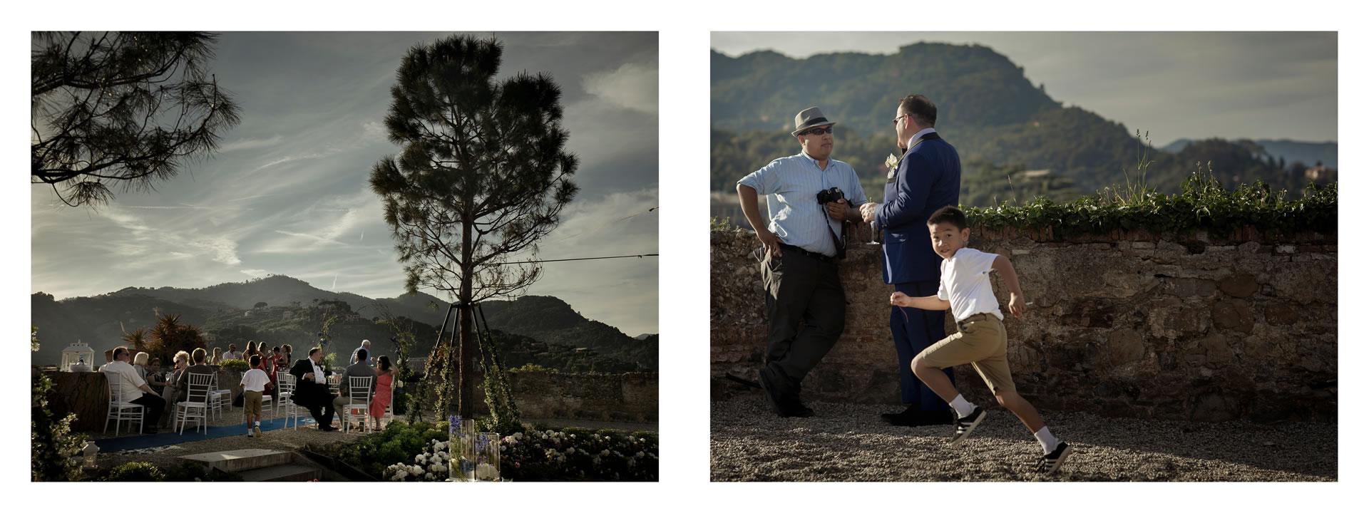 same-sex-love-in-portofino-david-bastianoni-photographer-00027 - 27 :: Wedding in Portofino // WPPI 2018 // The man that I love :: Luxury wedding photography - 26 :: same-sex-love-in-portofino-david-bastianoni-photographer-00027 - 27