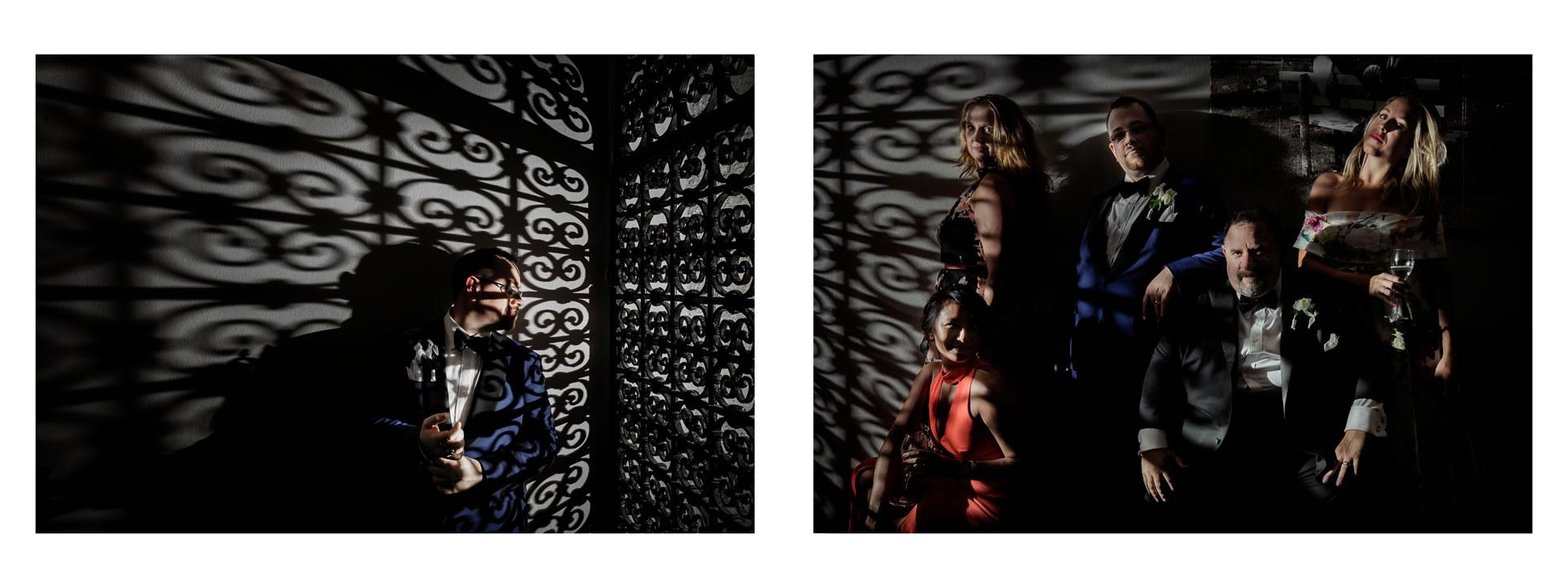 same-sex-love-in-portofino-david-bastianoni-photographer-00030 - 30 :: Wedding in Portofino // WPPI 2018 // The man that I love :: Luxury wedding photography - 29 :: same-sex-love-in-portofino-david-bastianoni-photographer-00030 - 30