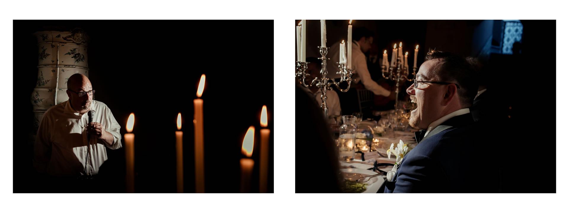 same-sex-love-in-portofino-david-bastianoni-photographer-00031 - 31 :: Wedding in Portofino // WPPI 2018 // The man that I love :: Luxury wedding photography - 30 :: same-sex-love-in-portofino-david-bastianoni-photographer-00031 - 31