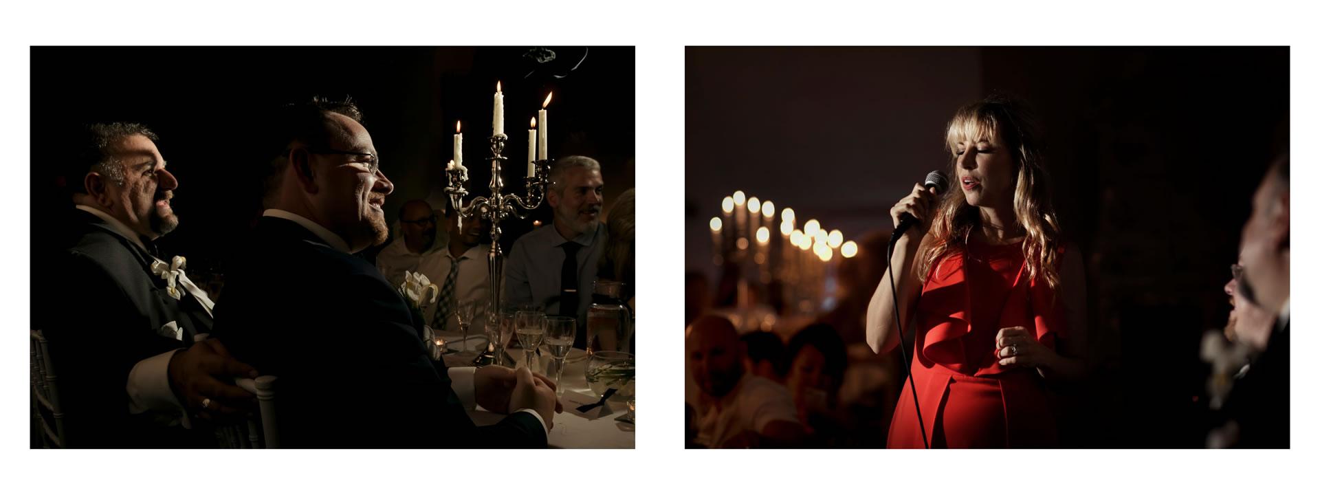 same-sex-love-in-portofino-david-bastianoni-photographer-00032 - 32 :: Wedding in Portofino // WPPI 2018 // The man that I love :: Luxury wedding photography - 31 :: same-sex-love-in-portofino-david-bastianoni-photographer-00032 - 32