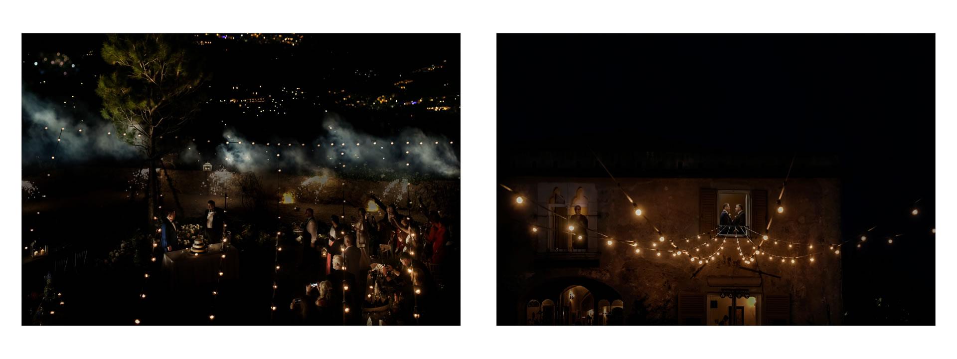 same-sex-love-in-portofino-david-bastianoni-photographer-00033 - 33 :: Wedding in Portofino // WPPI 2018 // The man that I love :: Luxury wedding photography - 32 :: same-sex-love-in-portofino-david-bastianoni-photographer-00033 - 33