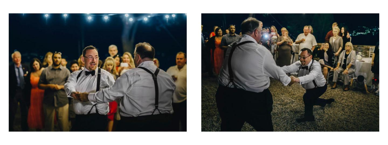The man that I love_ Wedding in Portofino // WPPI 2018 :: Photo - 33