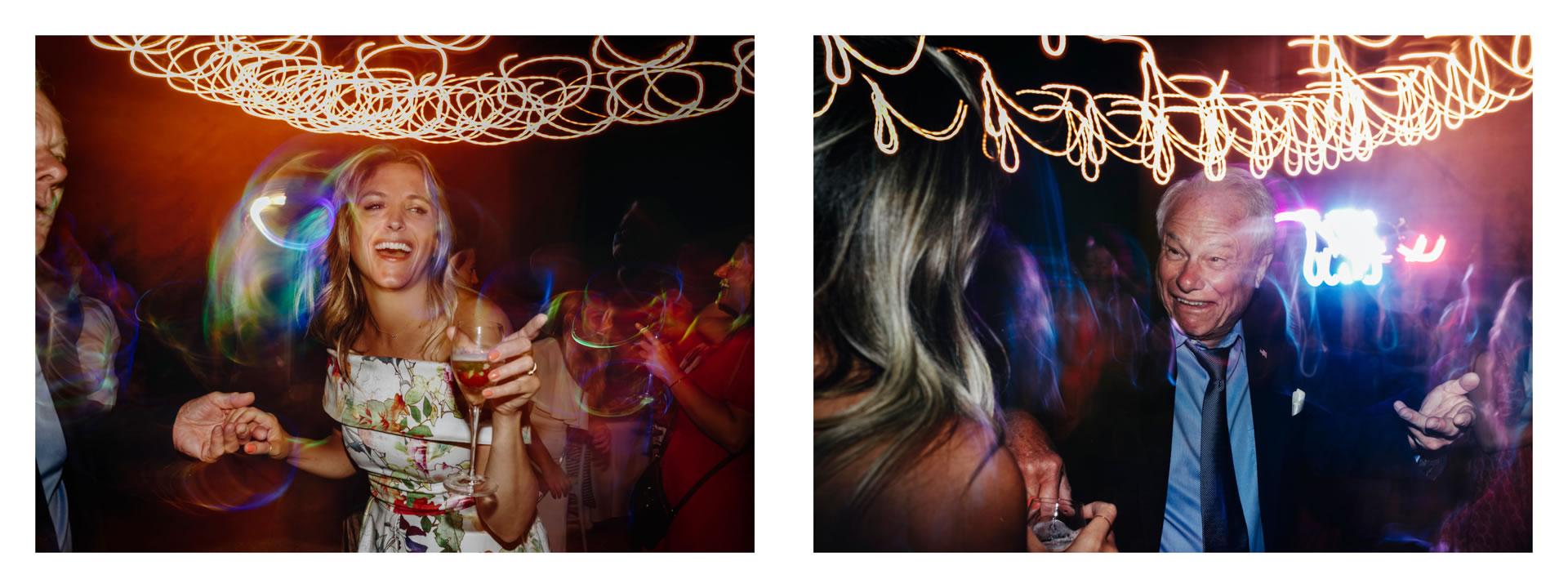 same-sex-love-in-portofino-david-bastianoni-photographer-00035 - 35 :: Wedding in Portofino // WPPI 2018 // The man that I love :: Luxury wedding photography - 34 :: same-sex-love-in-portofino-david-bastianoni-photographer-00035 - 35