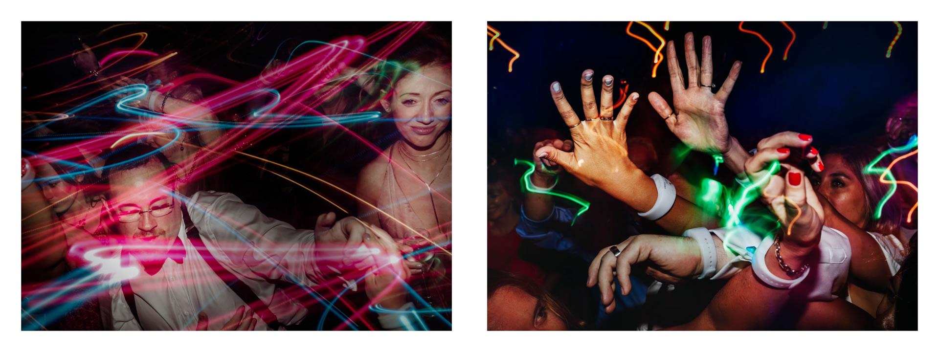 same-sex-love-in-portofino-david-bastianoni-photographer-00036 - 36 :: Wedding in Portofino // WPPI 2018 // The man that I love :: Luxury wedding photography - 35 :: same-sex-love-in-portofino-david-bastianoni-photographer-00036 - 36