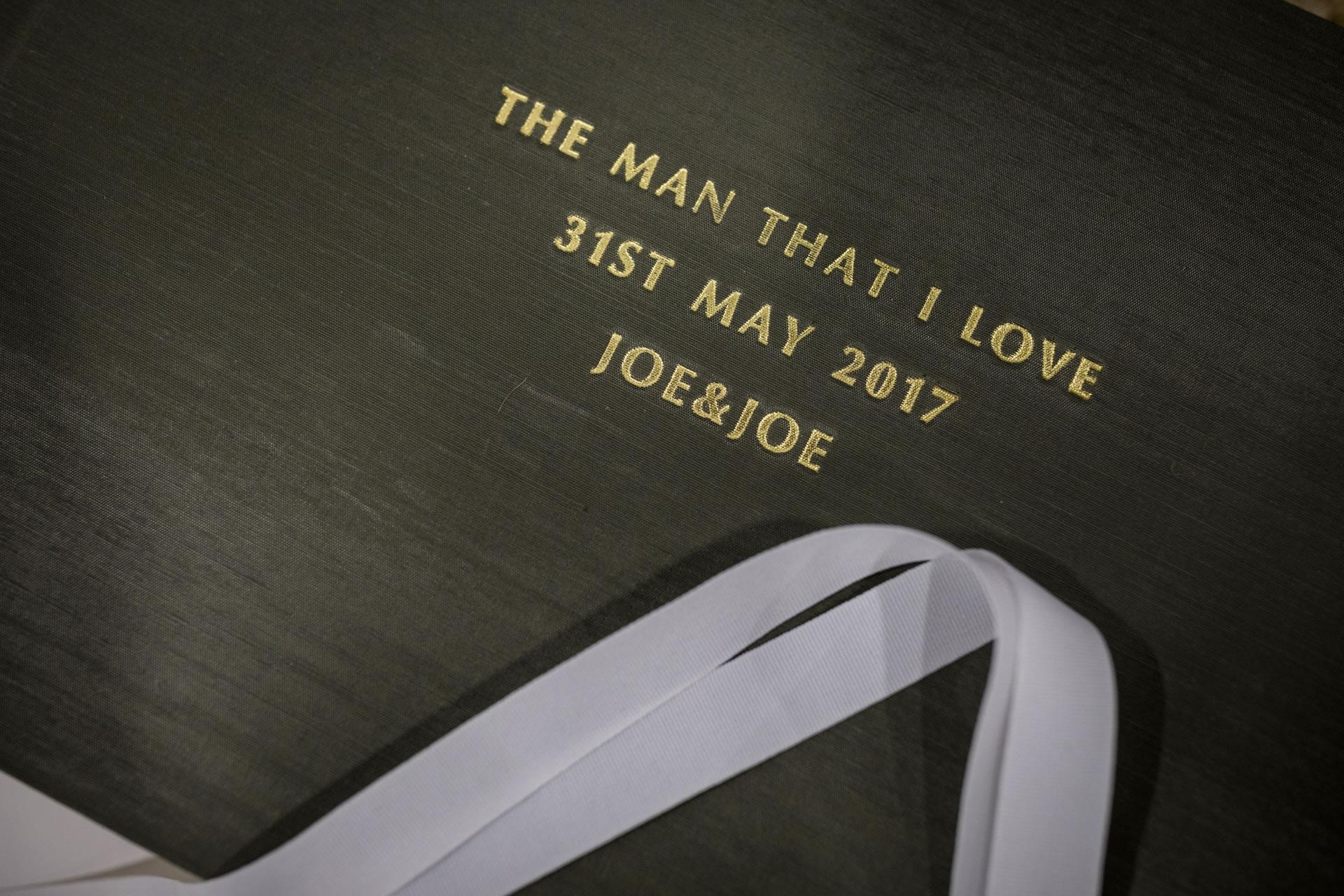 same-sex-love-in-portofino-david-bastianoni-photographer-00041 - 41 :: Wedding in Portofino // WPPI 2018 // The man that I love :: Luxury wedding photography - 40 :: same-sex-love-in-portofino-david-bastianoni-photographer-00041 - 41