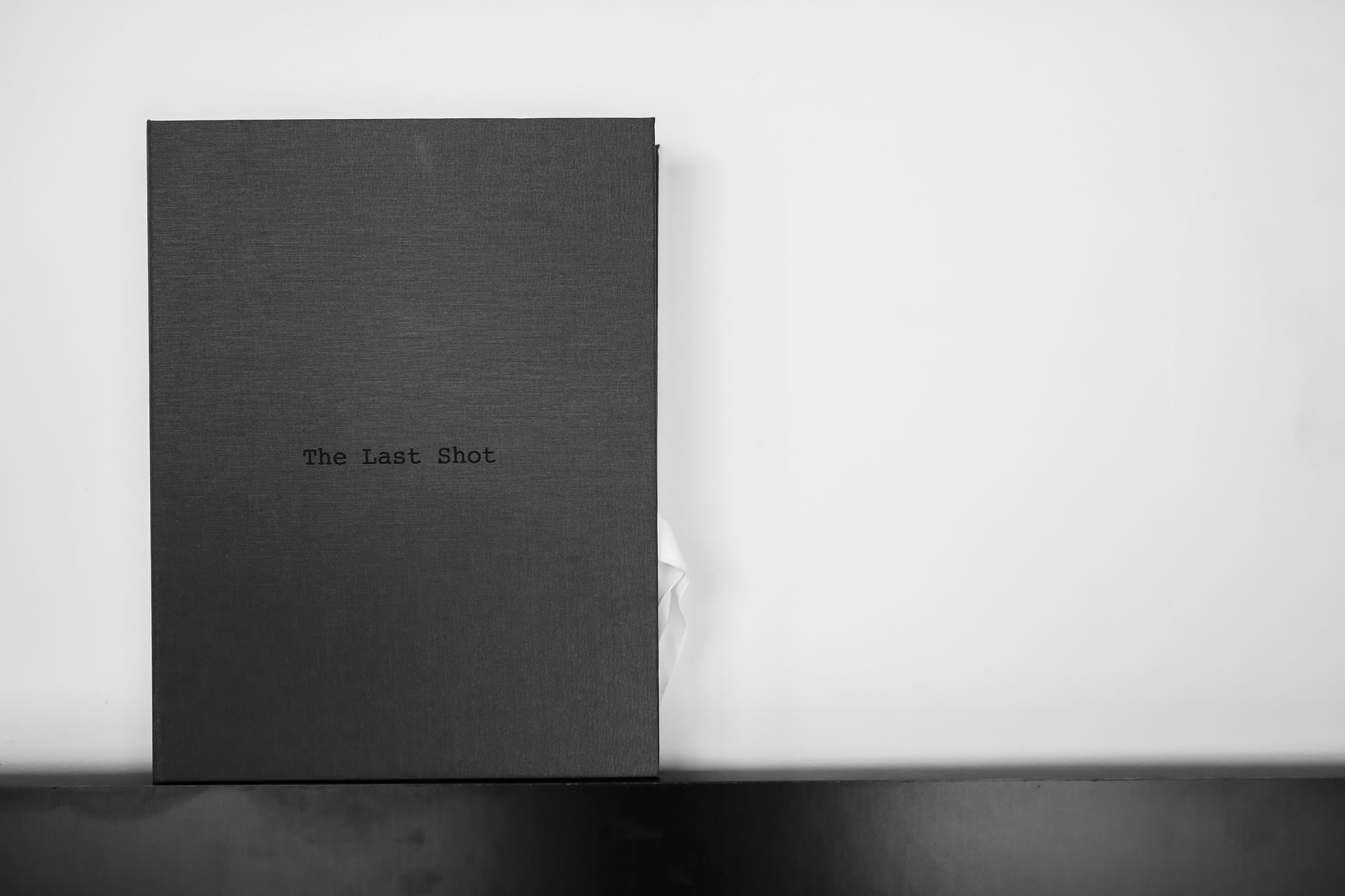 - 22 :: The Last Shot // WPPI 2018 :: Luxury wedding photography - 21 ::  - 22