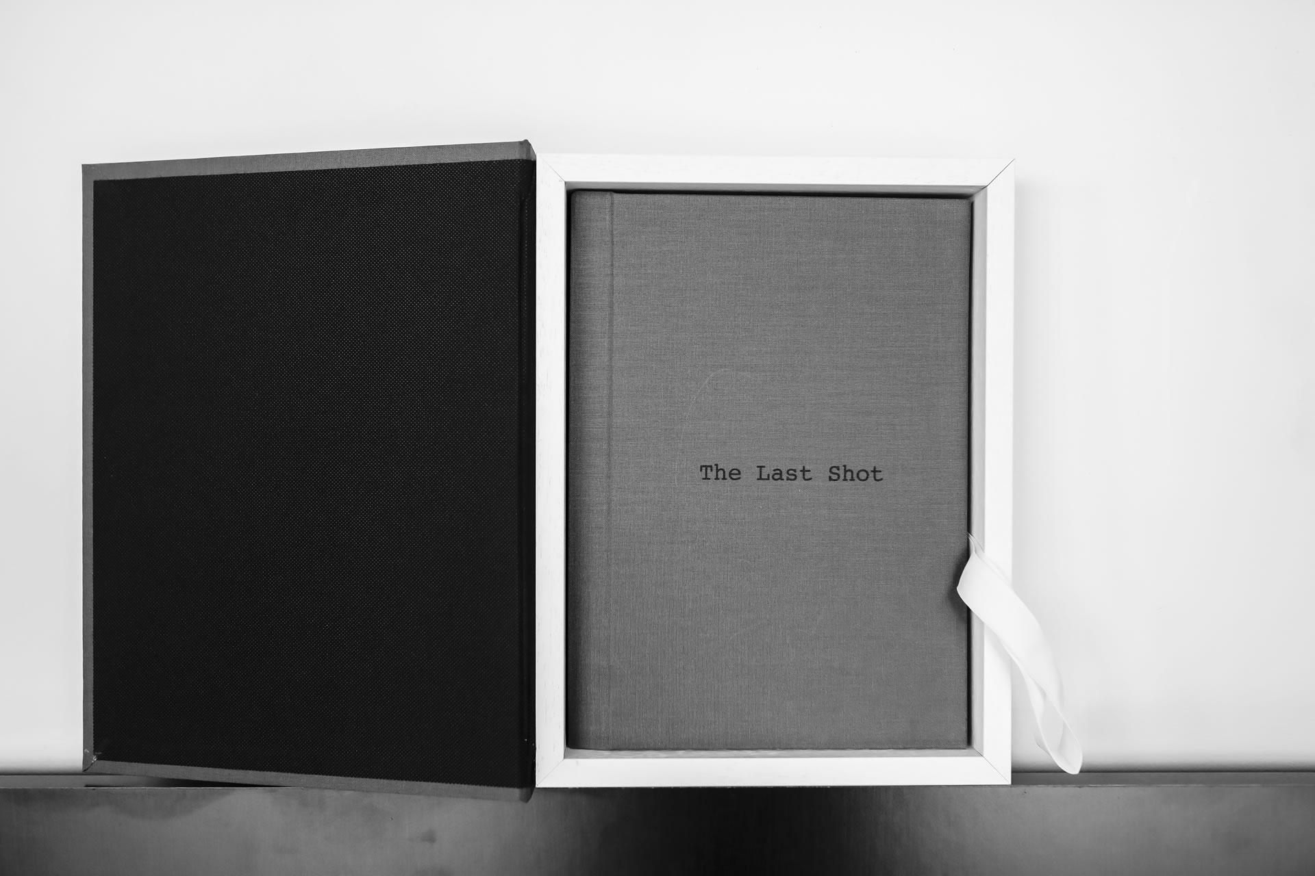 - 23 :: The Last Shot // WPPI 2018 :: Luxury wedding photography - 22 ::  - 23