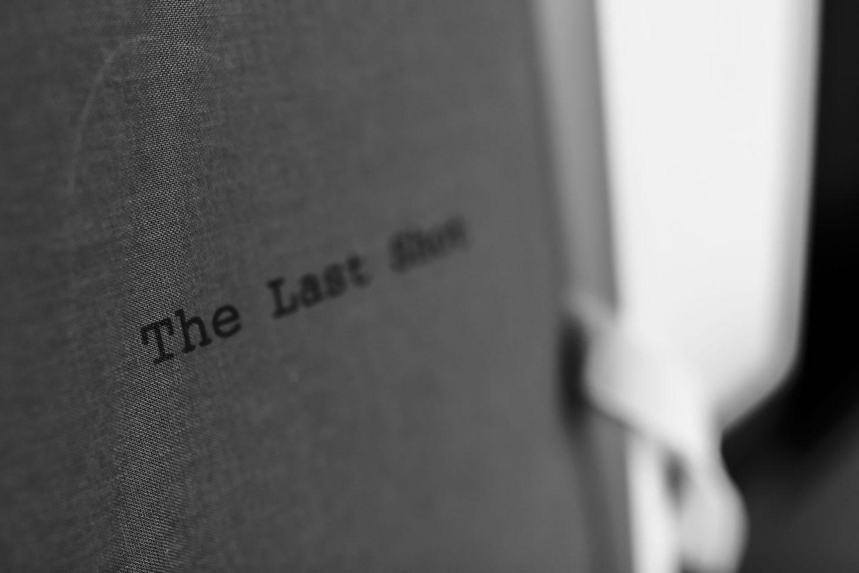 The Last Shot // WPPI 2018 :: Photo - 23