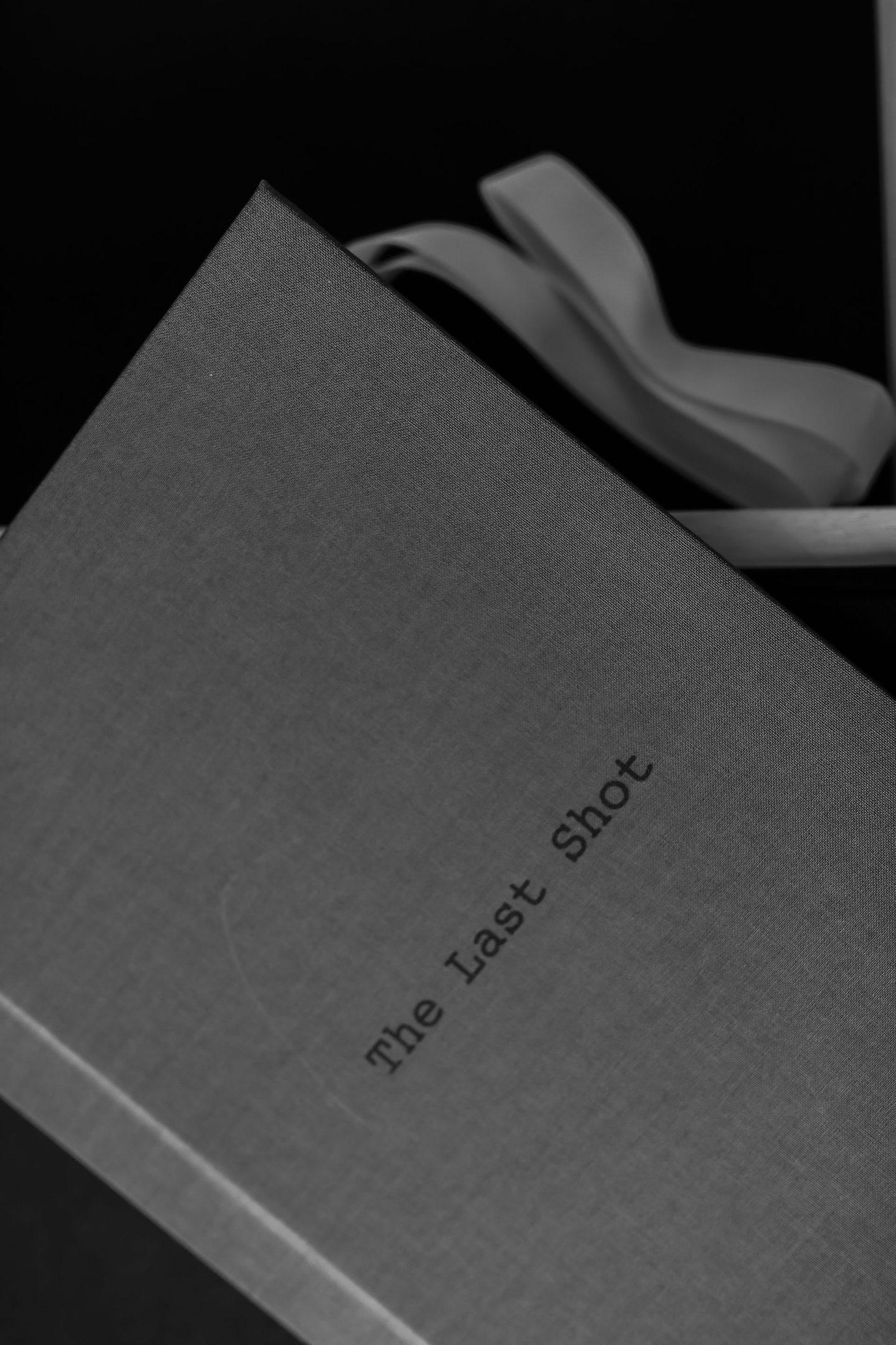 The Last Shot // WPPI 2018 :: Photo - 26