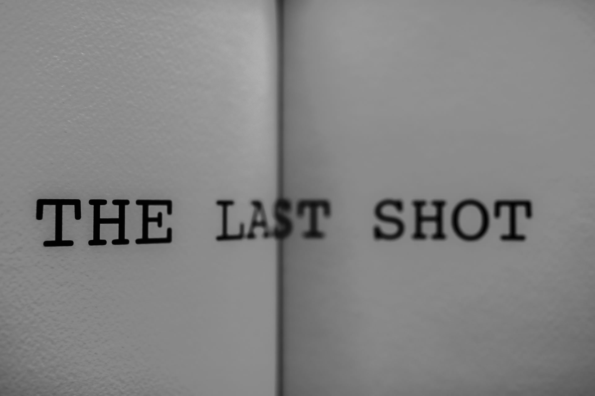 - 29 :: The Last Shot // WPPI 2018 :: Luxury wedding photography - 28 ::  - 29