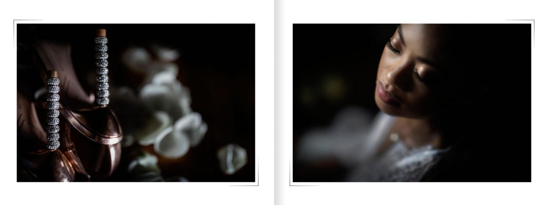 villa-di-maiano-david-bastianoni-photographer-00002 - 2 :: Wedding at Villa di Maiano :: Luxury wedding photography - 1 :: villa-di-maiano-david-bastianoni-photographer-00002 - 2
