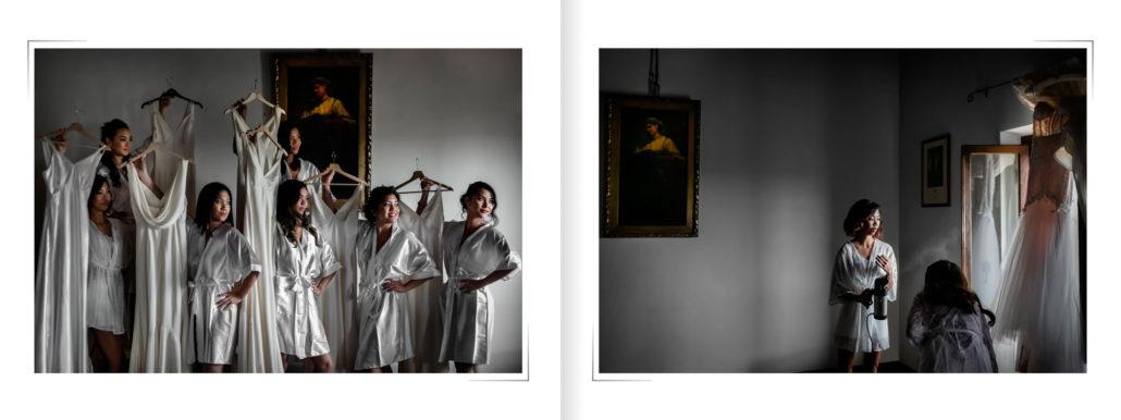 villa-di-maiano-david-bastianoni-photographer-00005 - 5 :: Wedding at Villa di Maiano :: Luxury wedding photography - 4 :: villa-di-maiano-david-bastianoni-photographer-00005 - 5