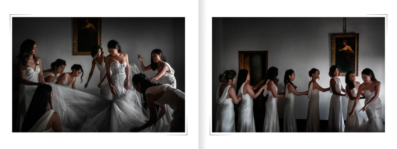 villa-di-maiano-david-bastianoni-photographer-00007 :: Wedding at Villa di Maiano :: Luxury wedding photography - 6 :: villa-di-maiano-david-bastianoni-photographer-00007