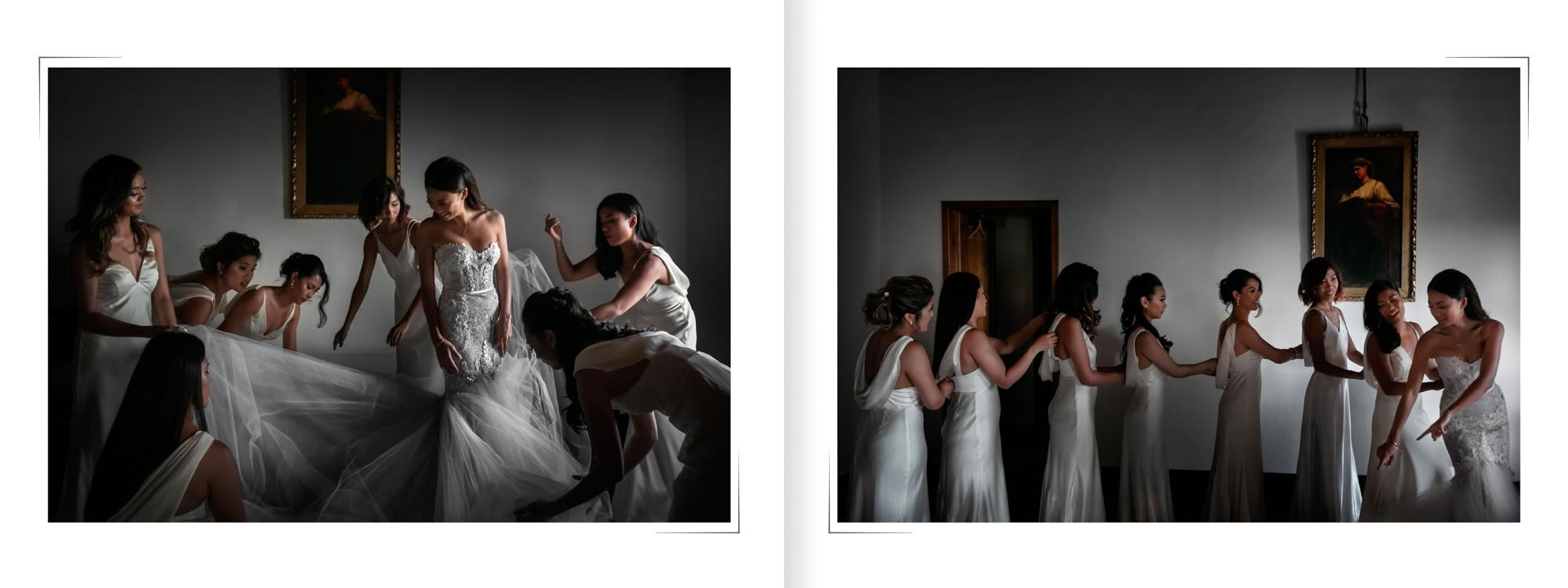 villa-di-maiano-david-bastianoni-photographer-00007 - 7 :: Wedding at Villa di Maiano :: Luxury wedding photography - 6 :: villa-di-maiano-david-bastianoni-photographer-00007 - 7