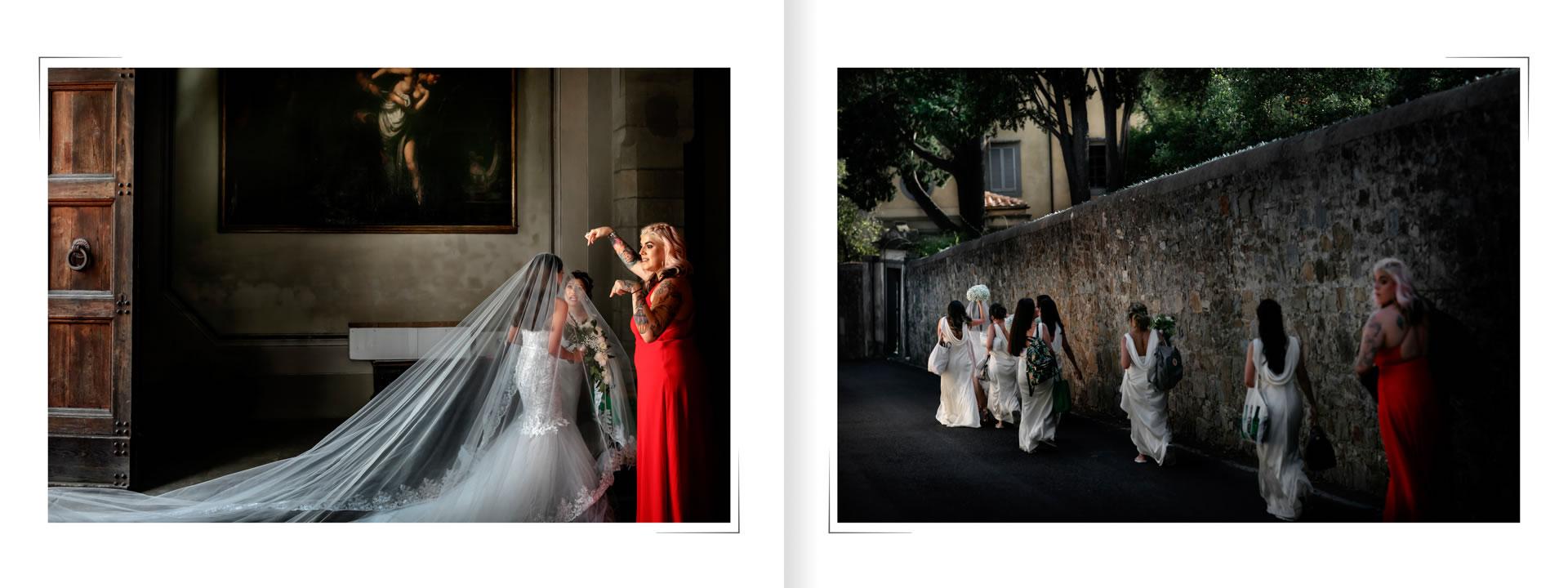 villa-di-maiano-david-bastianoni-photographer-00008 - 8 :: Wedding at Villa di Maiano :: Luxury wedding photography - 7 :: villa-di-maiano-david-bastianoni-photographer-00008 - 8