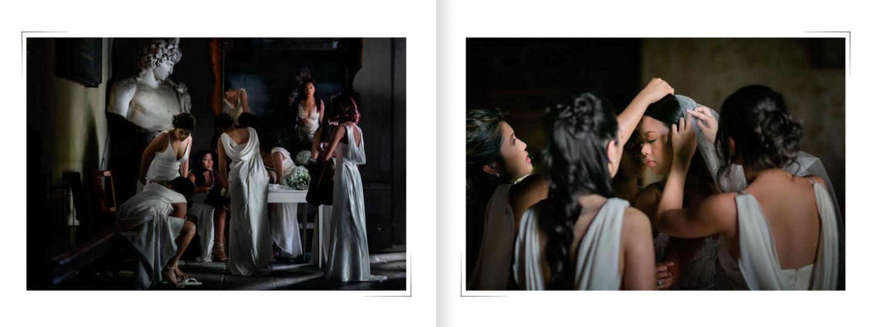 villa-di-maiano-david-bastianoni-photographer-00009 :: Wedding at Villa di Maiano :: Luxury wedding photography - 8 :: villa-di-maiano-david-bastianoni-photographer-00009