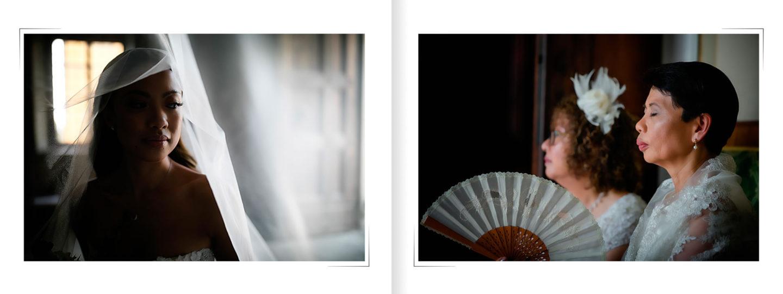 villa-di-maiano-david-bastianoni-photographer-00010 :: Wedding at Villa di Maiano :: Luxury wedding photography - 9 :: villa-di-maiano-david-bastianoni-photographer-00010