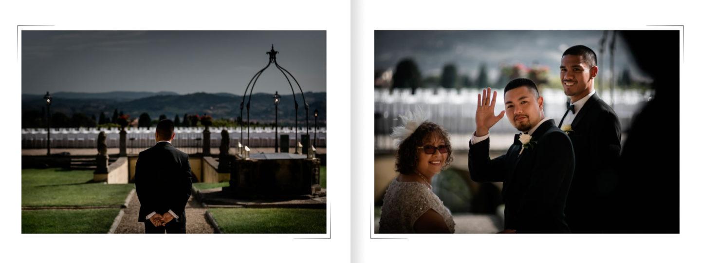 villa-di-maiano-david-bastianoni-photographer-00013 :: Wedding at Villa di Maiano :: Luxury wedding photography - 12 :: villa-di-maiano-david-bastianoni-photographer-00013