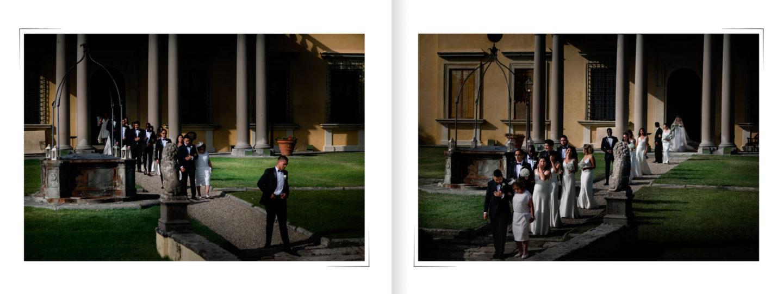villa-di-maiano-david-bastianoni-photographer-00014 :: Wedding at Villa di Maiano :: Luxury wedding photography - 13 :: villa-di-maiano-david-bastianoni-photographer-00014