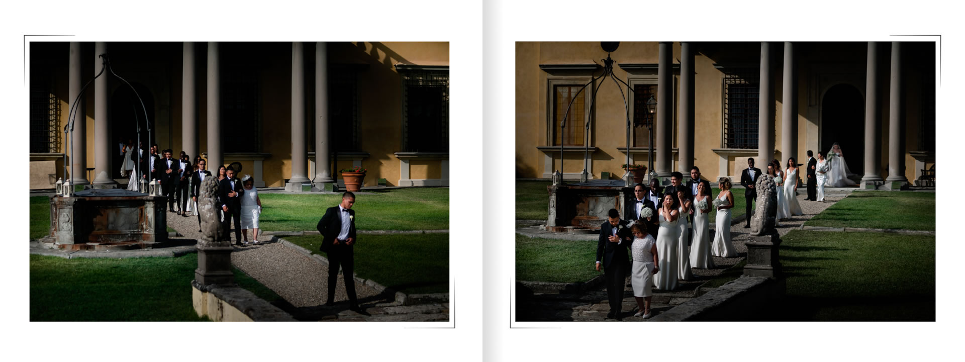 villa-di-maiano-david-bastianoni-photographer-00014 - 14 :: Wedding at Villa di Maiano :: Luxury wedding photography - 13 :: villa-di-maiano-david-bastianoni-photographer-00014 - 14