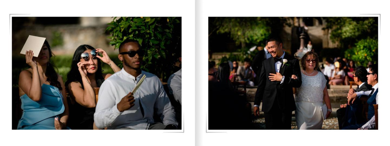 villa-di-maiano-david-bastianoni-photographer-00015 :: Wedding at Villa di Maiano :: Luxury wedding photography - 14 :: villa-di-maiano-david-bastianoni-photographer-00015