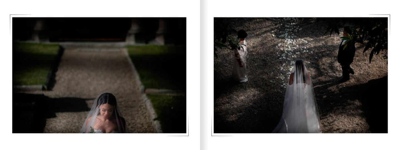 villa-di-maiano-david-bastianoni-photographer-00016 :: Wedding at Villa di Maiano :: Luxury wedding photography - 15 :: villa-di-maiano-david-bastianoni-photographer-00016