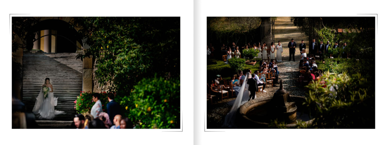 villa-di-maiano-david-bastianoni-photographer-00017 :: Wedding at Villa di Maiano :: Luxury wedding photography - 16 :: villa-di-maiano-david-bastianoni-photographer-00017