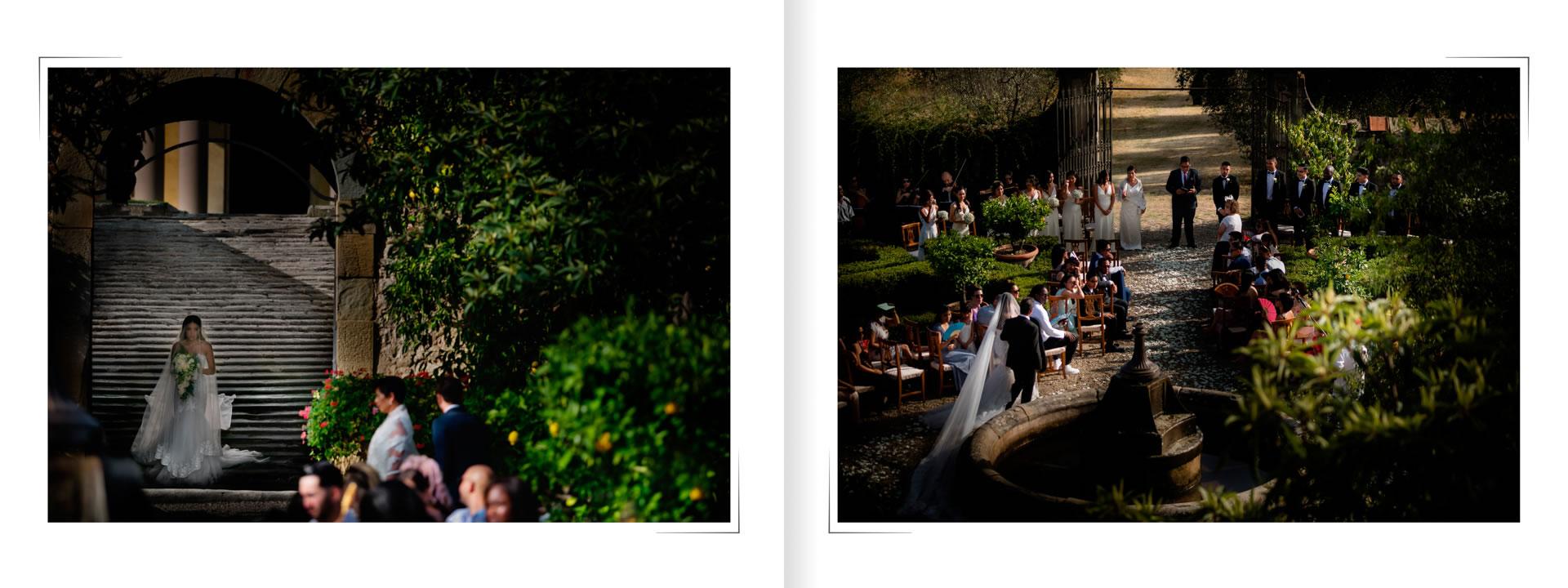 villa-di-maiano-david-bastianoni-photographer-00017 - 17 :: Wedding at Villa di Maiano :: Luxury wedding photography - 16 :: villa-di-maiano-david-bastianoni-photographer-00017 - 17