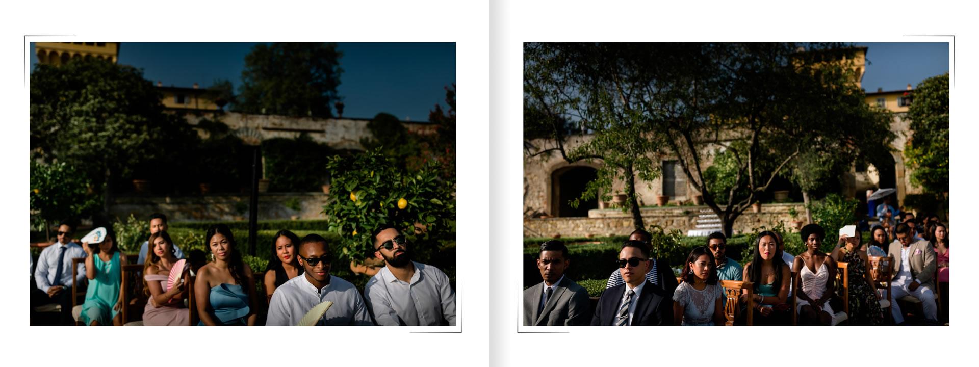 villa-di-maiano-david-bastianoni-photographer-00018 - 18 :: Wedding at Villa di Maiano :: Luxury wedding photography - 17 :: villa-di-maiano-david-bastianoni-photographer-00018 - 18